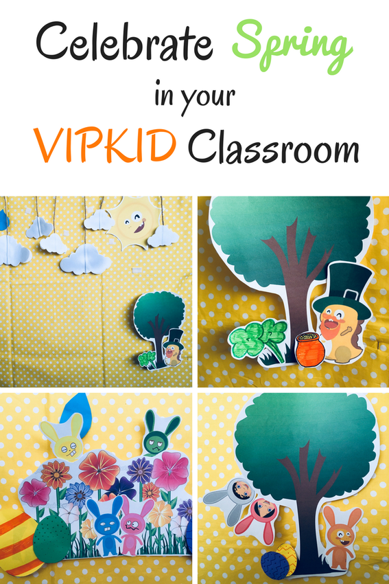 photo regarding Vipkid Mike and Meg Printable named Web site web page for CallCrafts - CallCrafts